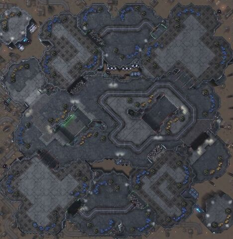 File:Nephor1 SC2 LotV Map1.jpg