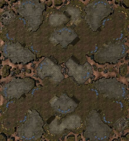 File:OldCountry SC2 Map1.jpg