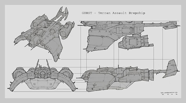 File:SC Ghost Assault Dropship Concept Art.jpg