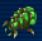 SC2Emoticon HotSBaneling