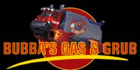 Bubba's Gas & Grub