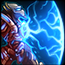 SC2 Artanis AC - GuardianShell.png