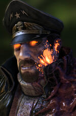 Infested Stukov SC2-HotS Portrait