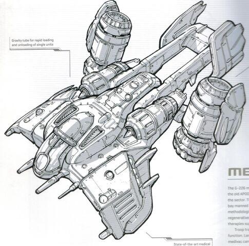 File:Medivac SC-FM Art1.jpg