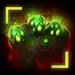 File:NoEggForYou SC2-HotS Icon.jpg