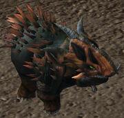 Quillgor SC2-HotS Game1