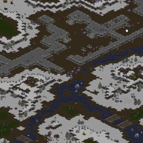 File:ResurrectionIV Map1.jpg