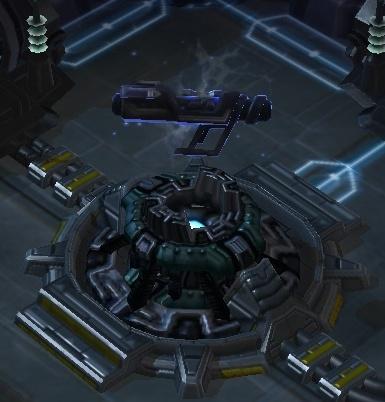File:PlasmaGun SC2 Game1.jpg