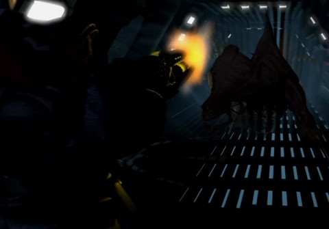 File:BattleAmerigo SC1 CineBattleAmerigo1.jpg