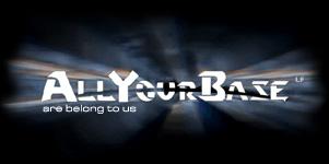AllYourBase SC1 Logo1
