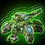 SC2 Swann AC - MechnicalKnowhow.png