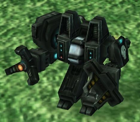 File:SCV SC2-NCO Game1.jpg