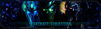 Subjection SC2 Cover1
