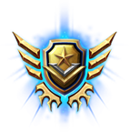 File:Hard Campaign Ace SC2 Medals1.png