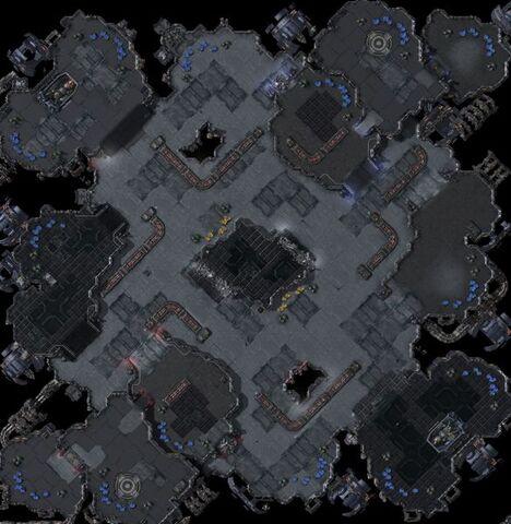 File:OrbitalShipyard SC2 LotV Map1.jpg