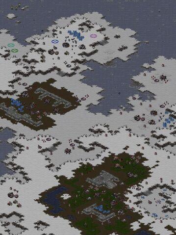 File:TheQuestForUraj SC1 Map1.jpg