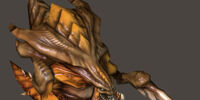 Hydralisk (StarCraft II)