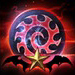 File:FinalMissions SC2-HotS Icon.jpg