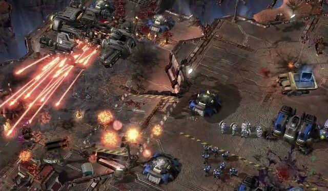 File:ZeroHour SC2-WoL Game2.jpg