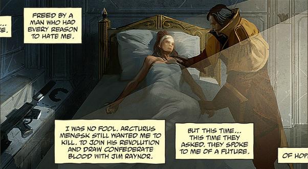 File:KerriganMengsk SC-K-HAV Comic1.jpg