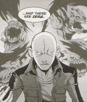 File:LioTravski SC-GA3 Comic1.jpg