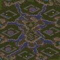 Thumbnail for version as of 04:17, September 23, 2008