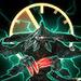 TheInfiniteCycle SC2-LotV MasteryAchieveIcon.jpg