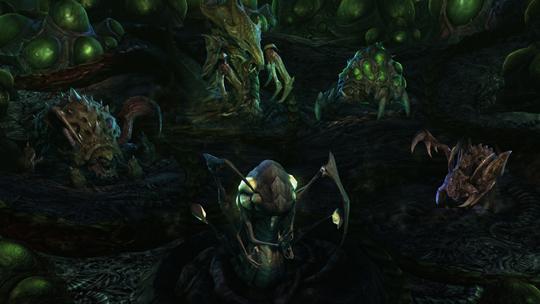 File:EvolutionChamber SC2-HotS Game1.jpg