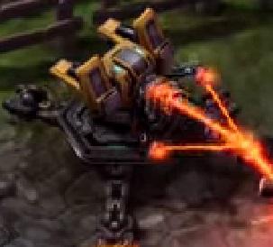 File:DrakkenLaserDrill Heroes DevGame1.jpg