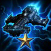 SpaceMissions SC2-HotS Icon.jpg