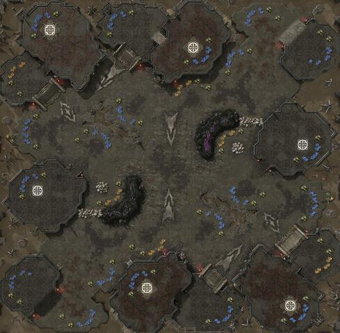File:SlayingField SC2 Map1.jpg