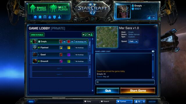 File:Battle.net 013 - Game Lobby.jpg