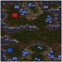 File:BloodRage SC-Ins Map1.png
