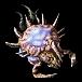 Icon Zerg Corruptor.jpg