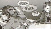NovaTosh SC-GA3 Comic4
