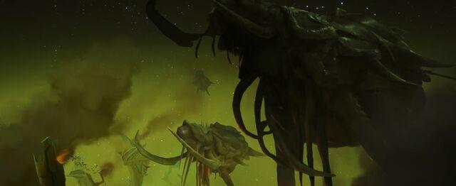 File:Leviathan SC2-LotV-R Cine1.jpg