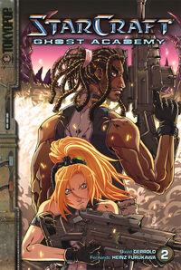 SC GA2 Cover1