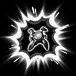 File:Cerberusmines SC2 Icon1.jpg