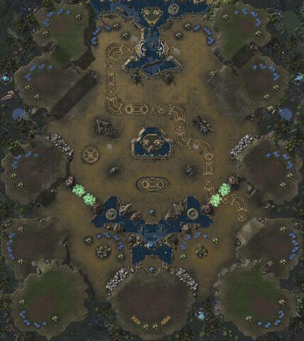 File:RuinsofEndion SC2 Map1.jpg