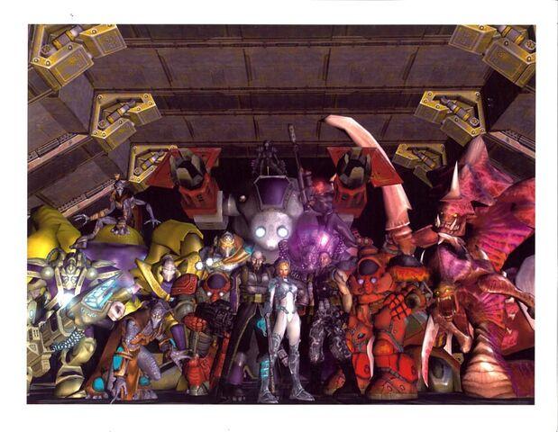 File:Characters SC-G Art1.jpg