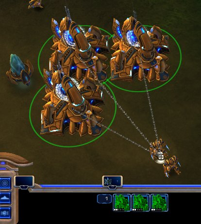 File:HotkeyMultipleProduction SC2 DevGame1.jpg