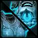 File:SC2 Nova AC - AssaultMode.png