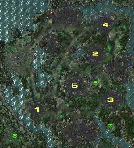 File:HavensFall SC2-WoL Map1.jpg