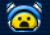 SC2Emoticon Surprised