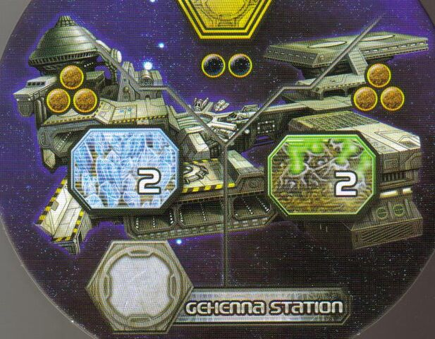File:Gehenna Station SC-BG-BW Art1.jpg