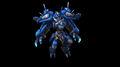 Tassadar Heroes Rend2.jpg