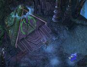 Zeratul SC2 Game1