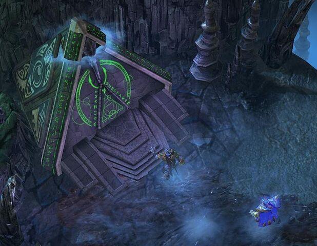 File:Zeratul SC2 Game1.jpg