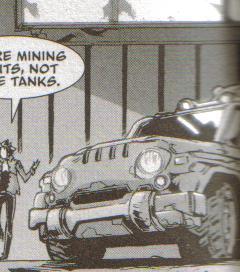 File:MiningScout SC-GA3 Comic1.jpg
