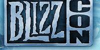 BlizzCon 2013